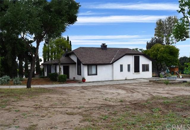 10285 Bellflower Avenue, Cherry Valley, CA 92223 (#CV19123057) :: Vogler Feigen Realty