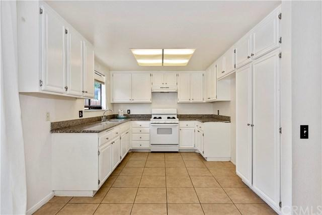 15181 Wildrose Street, Victorville, CA 92394 (#CV19123067) :: Team Tami