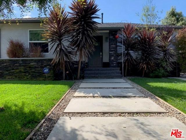 11870 Port Road, Culver City, CA 90230 (#19467620) :: Blake Cory Home Selling Team
