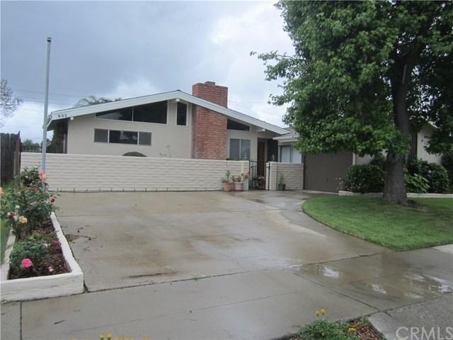 832 E Tunnell Street, Santa Maria, CA 93454 (#PI19122693) :: Blake Cory Home Selling Team