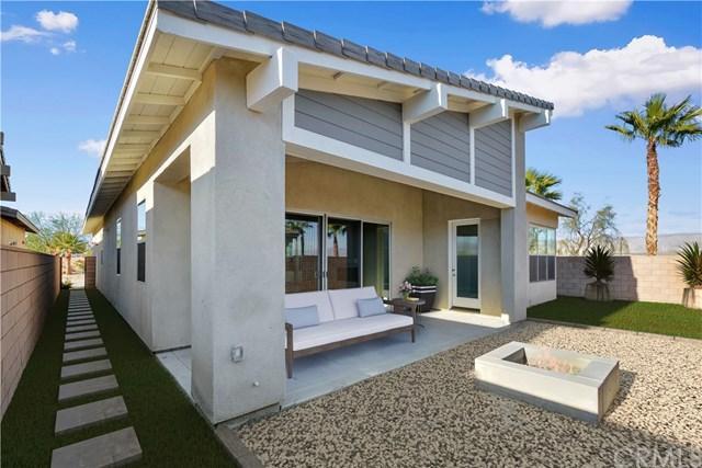 4151 Sadao Court, Palm Springs, CA 92262 (#OC19123051) :: The Brad Korb Real Estate Group
