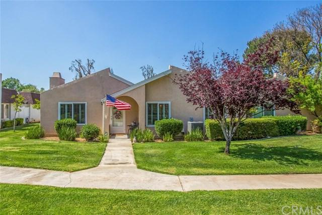 856 Ardmore Circle, Redlands, CA 92374 (#IV19123069) :: A|G Amaya Group Real Estate