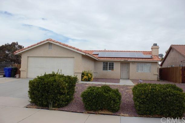 14904 Joshua Street, Victorville, CA 92394 (#IG19122582) :: OnQu Realty