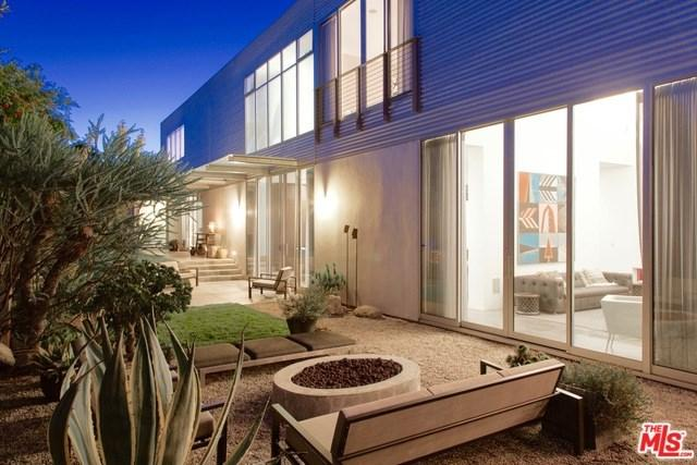 116 S Arden, Los Angeles (City), CA 90004 (#19469956) :: Blake Cory Home Selling Team