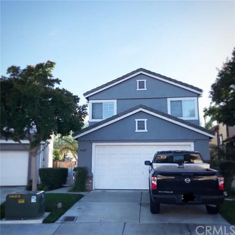 44685 Arbor Lane, Temecula, CA 92592 (#DW19123132) :: Blake Cory Home Selling Team