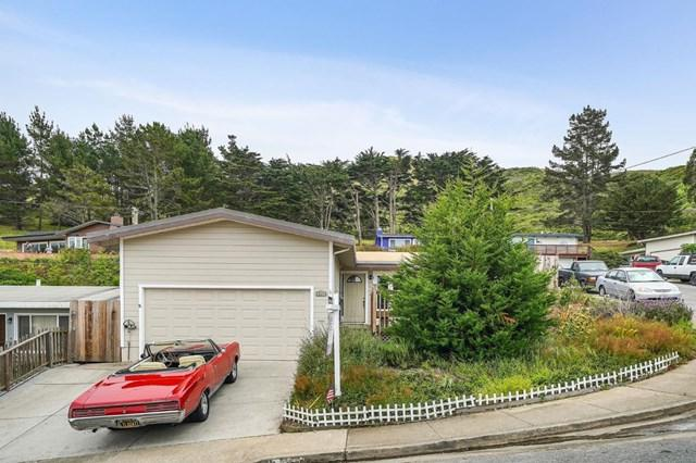 804 Edgemar Avenue, Pacifica, CA 94044 (#ML81753683) :: Heller The Home Seller