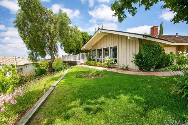 19422 Holiday Lane, North Tustin, CA 92705 (#PW19123152) :: A G Amaya Group Real Estate