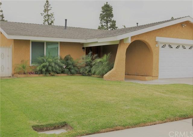 1122 E Gladwick Street, Carson, CA 90746 (#CV19123154) :: Heller The Home Seller