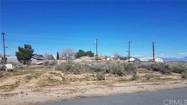 6460 Canyon Avenue - Photo 1