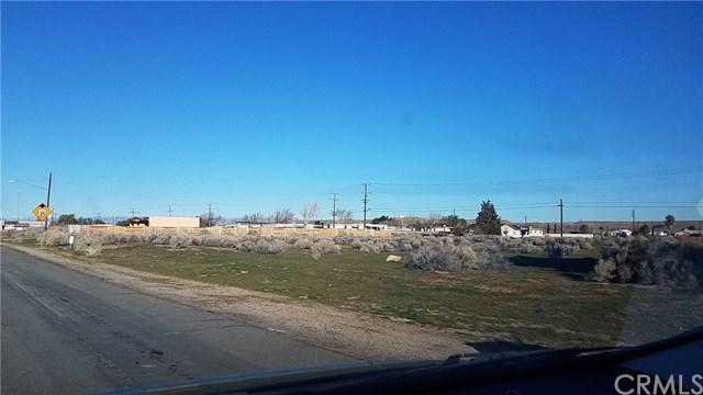 27300 20 Mule Team Rd, Boron, CA 93516 (#DW19123824) :: RE/MAX Parkside Real Estate