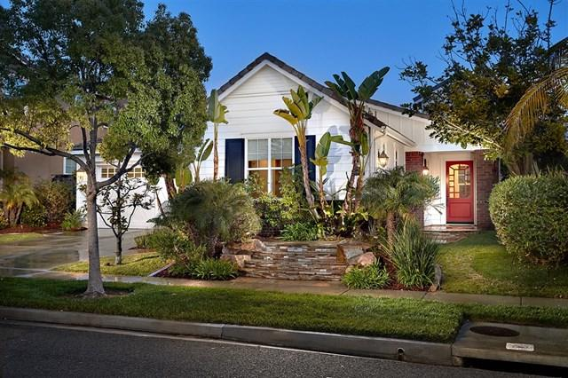 2685 Echo Ave, Carlsbad, CA 92009 (#190029160) :: The Houston Team | Compass