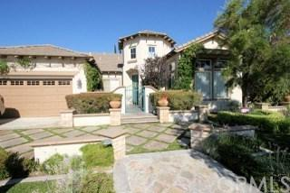 1047 N Antonio Circle, Orange, CA 92869 (#PW19124442) :: McKee Real Estate Group Powered By Realty Masters & Associates
