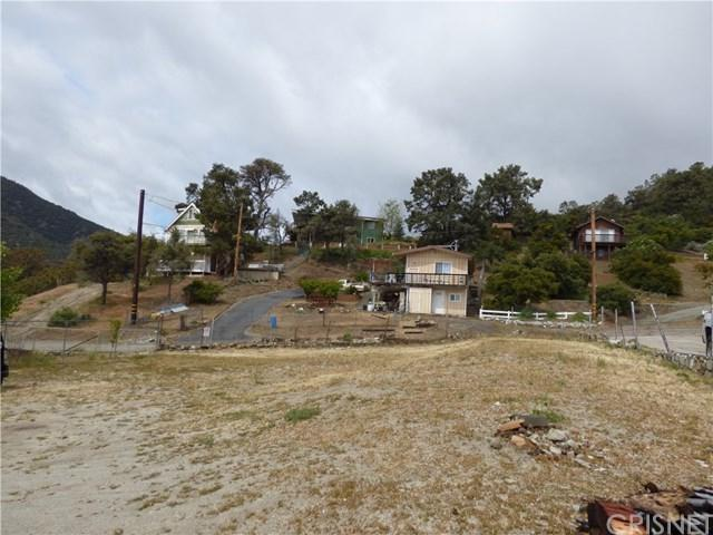 4224 Poplar, Frazier Park, CA 93225 (#SR19124495) :: Powerhouse Real Estate
