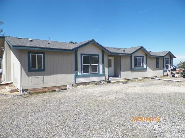44153 Williamson Road, Aguanga, CA 92536 (#SW19124542) :: Fred Sed Group