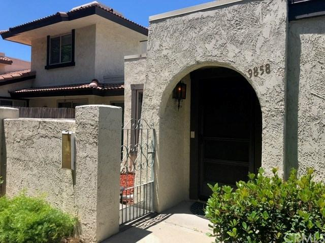9858 Balboa Way #2, Cypress, CA 90630 (#SB19124560) :: Team Tami
