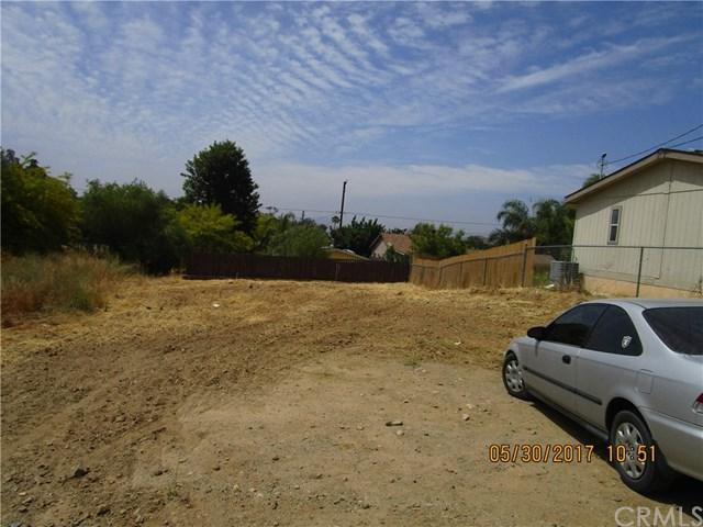 23921 Lucas Drive - Photo 1