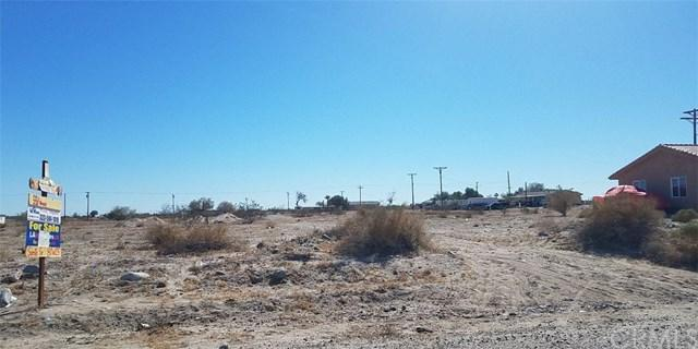 2546 Santa Fe Avenue, Salton Sea, CA 92274 (#DW19125241) :: RE/MAX Empire Properties