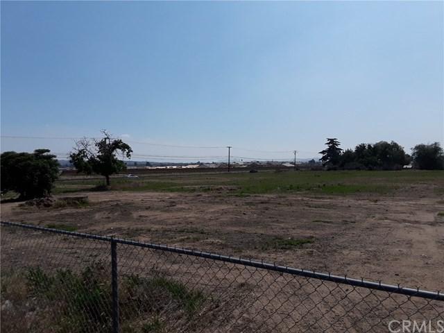 10967 Winesap Avenue, Cherry Valley, CA 92223 (#EV19125290) :: Vogler Feigen Realty