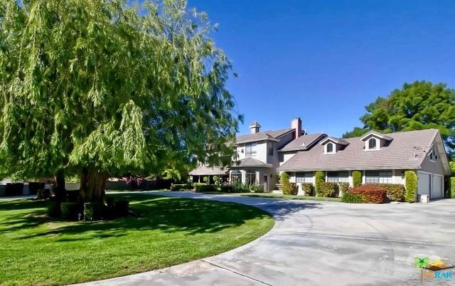 14030 Riverside Drive, Apple Valley, CA 92307 (#19471660PS) :: The Marelly Group | Compass