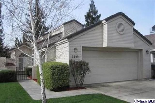 1145 Copper Lantern Court, Modesto, CA 95355 (#319002122) :: Realty ONE Group Empire