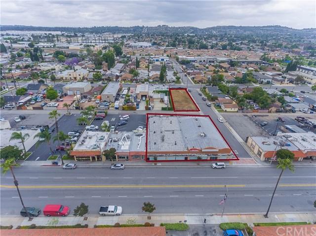 300 E La Habra Boulevard, La Habra, CA 90631 (#PW19125529) :: Brandon Hobbs Group