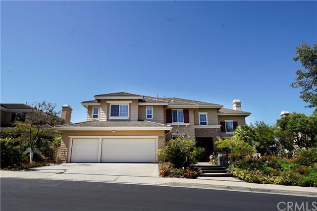 6346 E Edgemont Drive, Orange, CA 92867 (#PW19125689) :: Allison James Estates and Homes