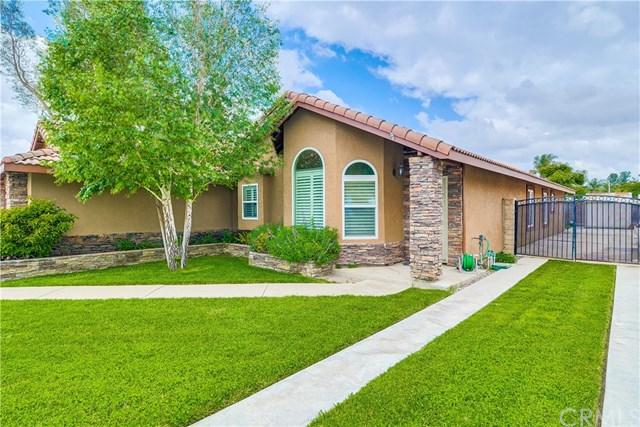 6120 Woodland Court, Alta Loma, CA 91737 (#CV19123672) :: RE/MAX Innovations -The Wilson Group