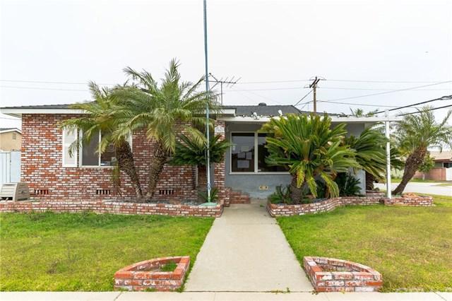 7902 La Casa Way - Photo 1