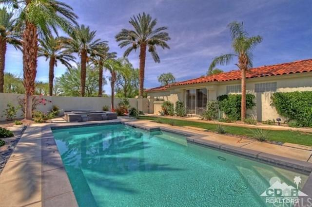 560 Red Arrow Trail, Palm Desert, CA 92211 (#219014291DA) :: Realty ONE Group Empire