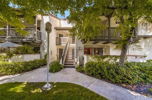 160 N Mine Canyon Road D, Orange, CA 92869 (#PW19126066) :: McKee Real Estate Group Powered By Realty Masters & Associates