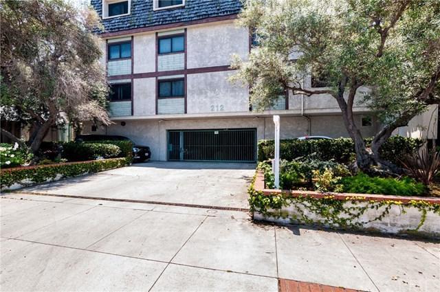 212 E Imperial Avenue E, El Segundo, CA 90245 (#SB19123937) :: Millman Team