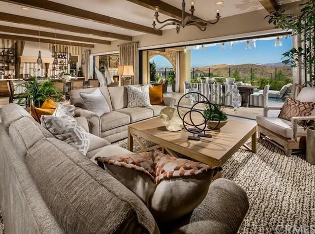 123 Amber Sky, Irvine, CA 92618 (#AR19126268) :: Doherty Real Estate Group