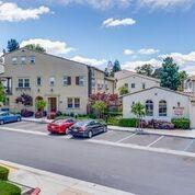 571 Holthouse Terrace, Sunnyvale, CA 94087 (#ML81754373) :: The Brad Korb Real Estate Group