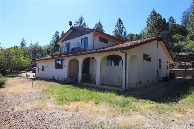 8771 Seigler Springs North Road, Kelseyville, CA 95451 (#LC19120753) :: Go Gabby