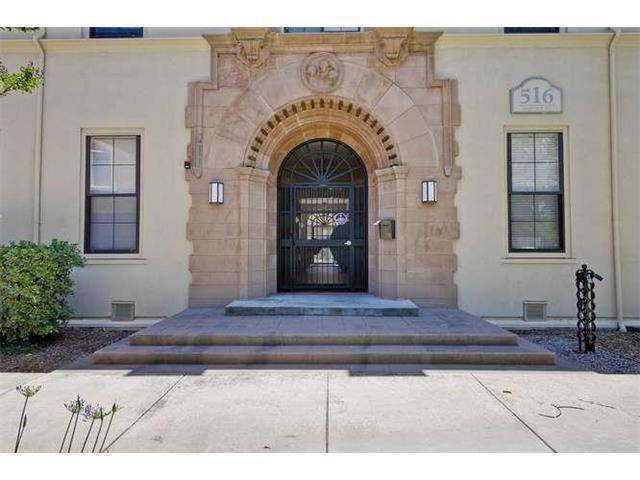 516 Martha Street #117, San Jose, CA 95112 (#ML81749512) :: California Realty Experts