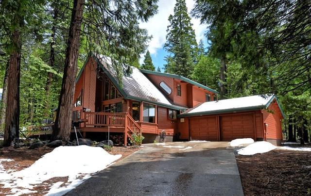 3594 Shoshone Drive #4, Outside Area (Inside Ca), CA 95223 (#ML81754470) :: Fred Sed Group