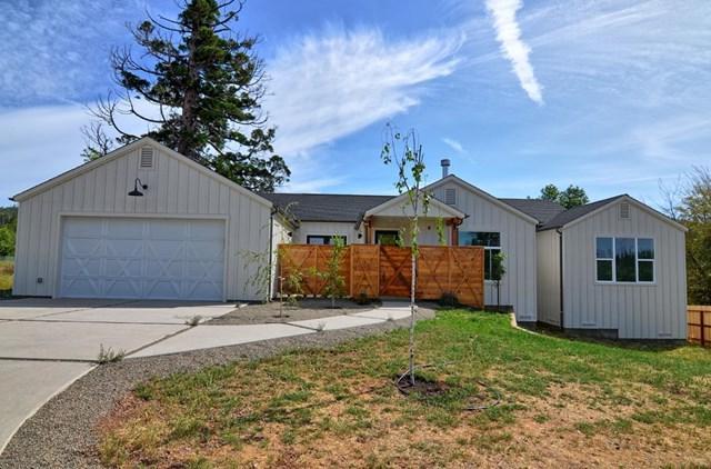 159 Stone Ridge Court, Murphys, CA 95247 (#ML81754506) :: Fred Sed Group