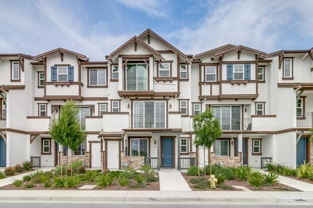 225 Valencia Avenue, Morgan Hill, CA 95037 (#ML81754508) :: J1 Realty Group