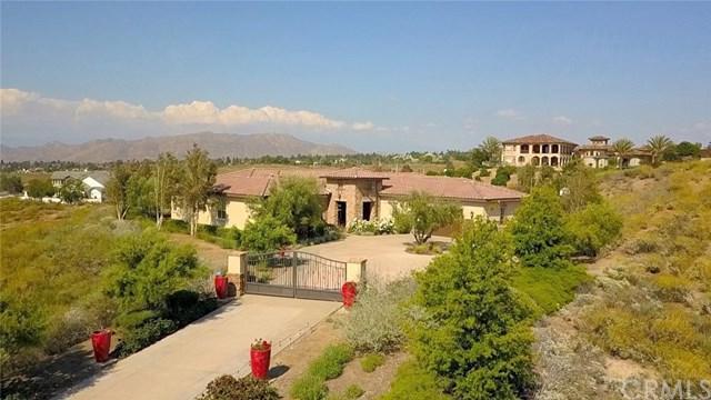 7320 Kingdom Drive, Riverside, CA 92506 (#IV19126760) :: DSCVR Properties - Keller Williams