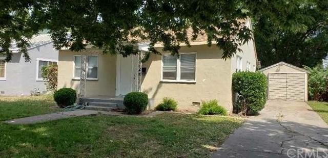 2280 Weston Way, Merced, CA 95340 (#MC19127962) :: RE/MAX Parkside Real Estate