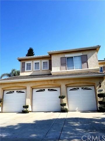 2658 E Shea Drive, Fresno, CA 93720 (#FR19125764) :: Fred Sed Group
