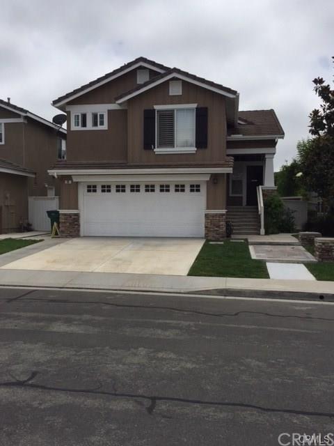 10 Homestead Drive, Trabuco Canyon, CA 92679 (#OC19122512) :: Legacy 15 Real Estate Brokers