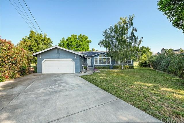 19200 Meadow Court, Hidden Valley Lake, CA 95467 (#LC19127127) :: Fred Sed Group