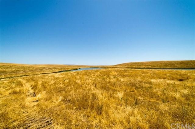 0 Fields, Snelling, CA  (#MC19128245) :: Twiss Realty