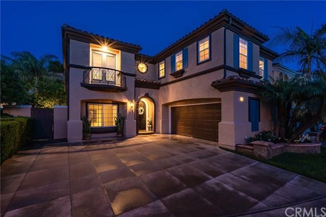 4 Renata, Newport Coast, CA 92657 (#OC19121041) :: Scott J. Miller Team/ Coldwell Banker Residential Brokerage