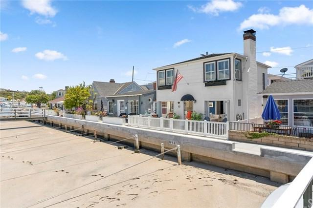 1403 N Bay Front, Newport Beach, CA 92662 (#NP19128437) :: Fred Sed Group