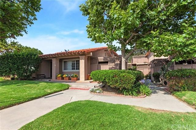 31038 Calle San Diego 100D, San Juan Capistrano, CA 92675 (#PW19128457) :: Scott J. Miller Team/ Coldwell Banker Residential Brokerage
