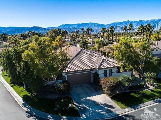 104 Mission Lake Way, Rancho Mirage, CA 92270 (#219015599DA) :: J1 Realty Group