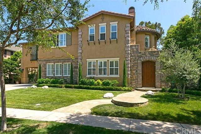 831 Lynwood Drive, Encinitas, CA 92024 (#OC19128796) :: Fred Sed Group