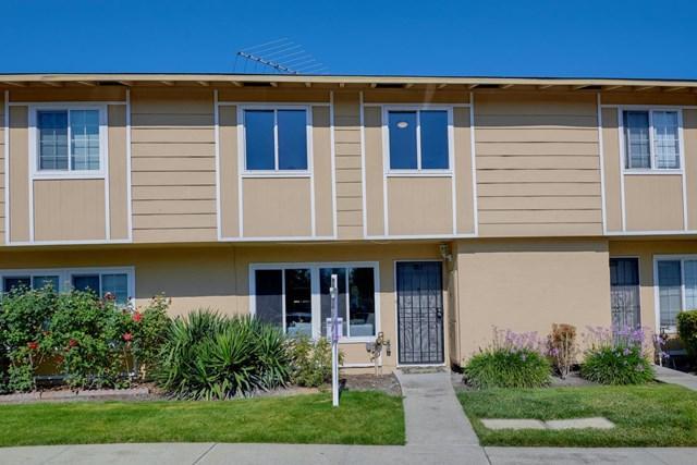 5533 Don Juan Circle, San Jose, CA 95123 (#ML81754721) :: Fred Sed Group